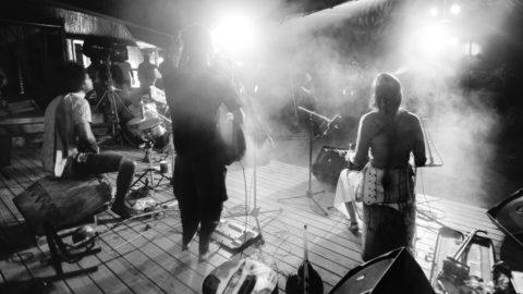 Wadire Festival