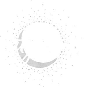 Patyatann